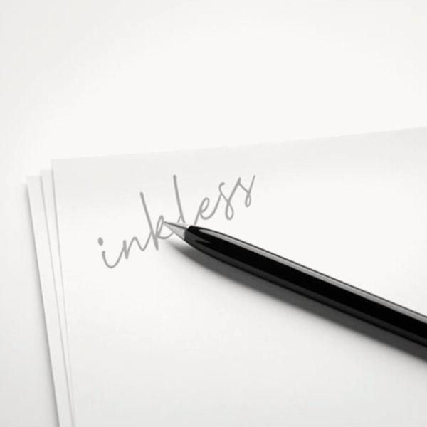boligrafo-aluminio-sin-tinta-detalle