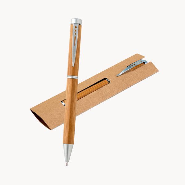 boligrafo-bambu-funda-carton