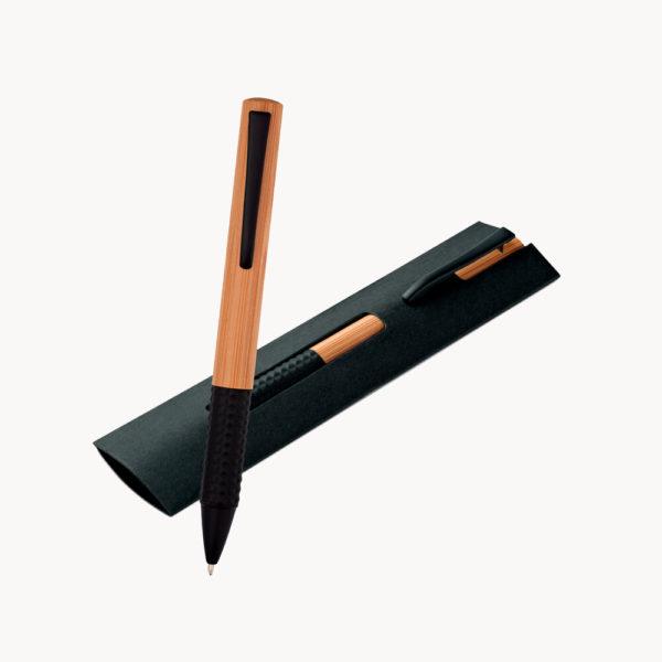 boligrafo-bambu-metal