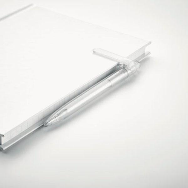 boligrafo-rpet-clip-giratorio-blanco
