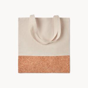 bolsa-algodon-corcho-blanco