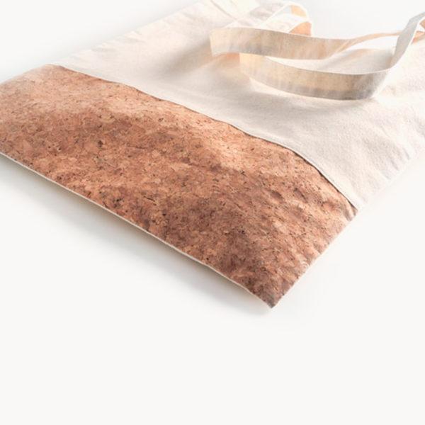 bolsa-algodon-corcho--blanco-detalle