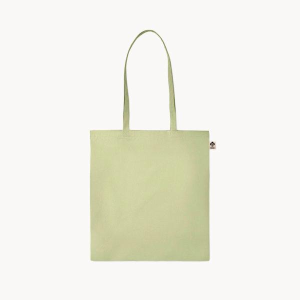 bolsa-algodon-organico-140gr-colores-verde-1