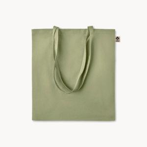 bolsa-algodon-organico-140gr-colores-verde