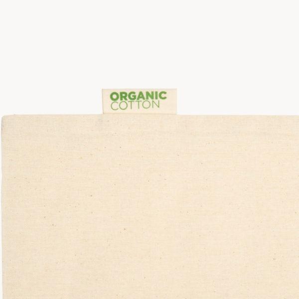 bolsa-algodon-organico-gots-100gr-1