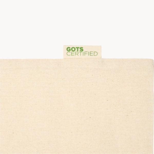 bolsa-algodon-organico-gots-100gr-2