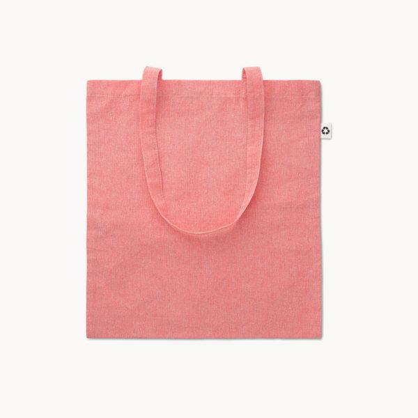 bolsa-algodon-plastico-reciclado-jaspeado-rojo-1