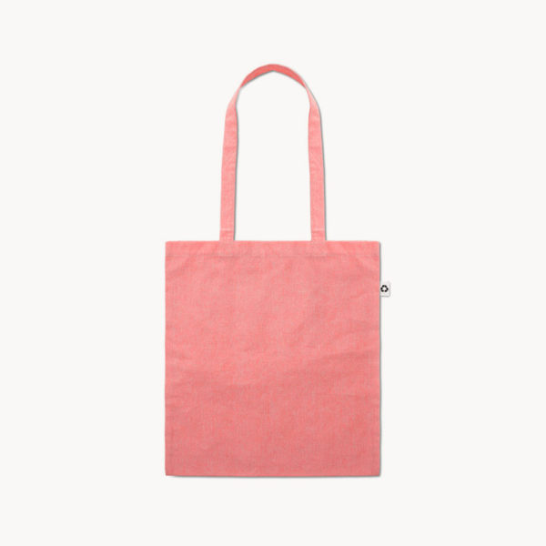 bolsa-algodon-plastico-reciclado-jaspeado-rojo