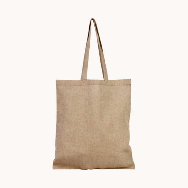 bolsa-algodon-reciclado-150gr-nature-2