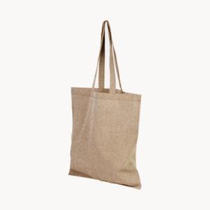 bolsa-algodon-reciclado-150gr-nature