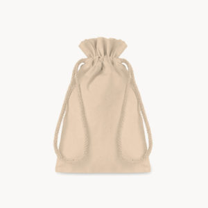 bolsa-algodon-regalo
