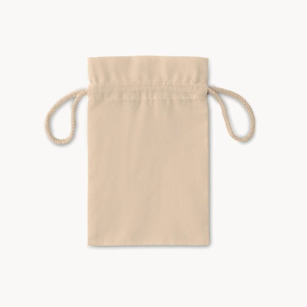 bolsa-algodon-regalo-extendida