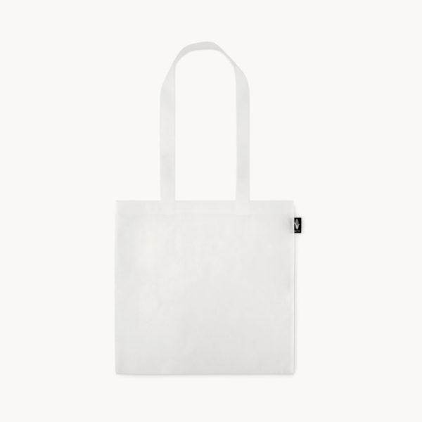 bolsa-almidon-maiz-asas-largas-1