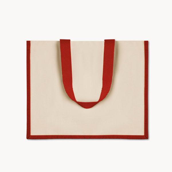 bolsa-canvas-yute-asas-algodon-rojo-1