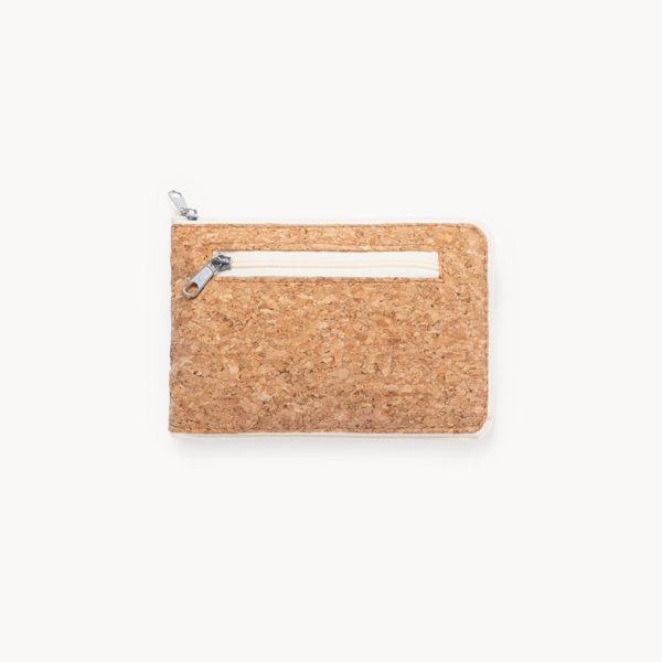 bolsa-compra-algodon-plegado-corcho-1