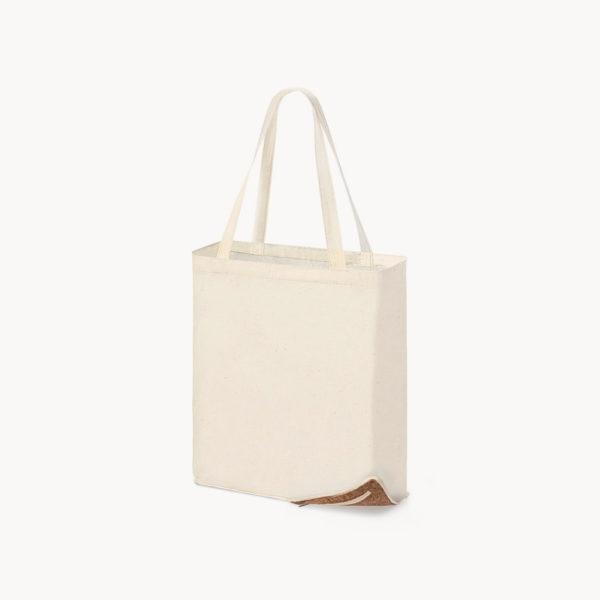 bolsa-compra-algodon-plegado-corcho