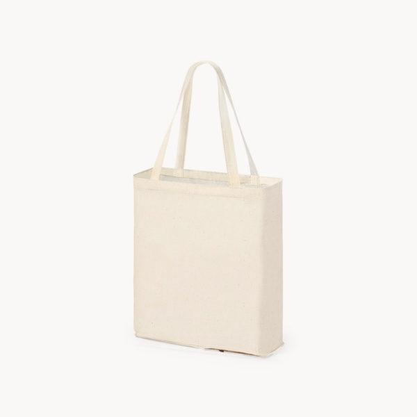 bolsa-compra-algodon-plegado-corcho-abierta
