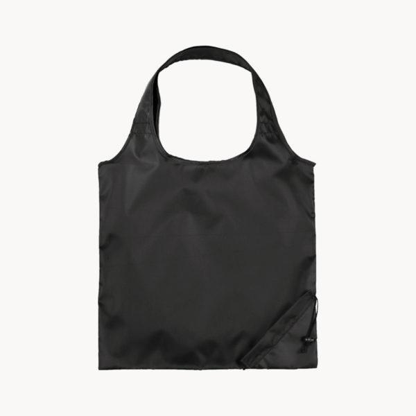 bolsa-compra-plegable-plastico-reciclado-BACK
