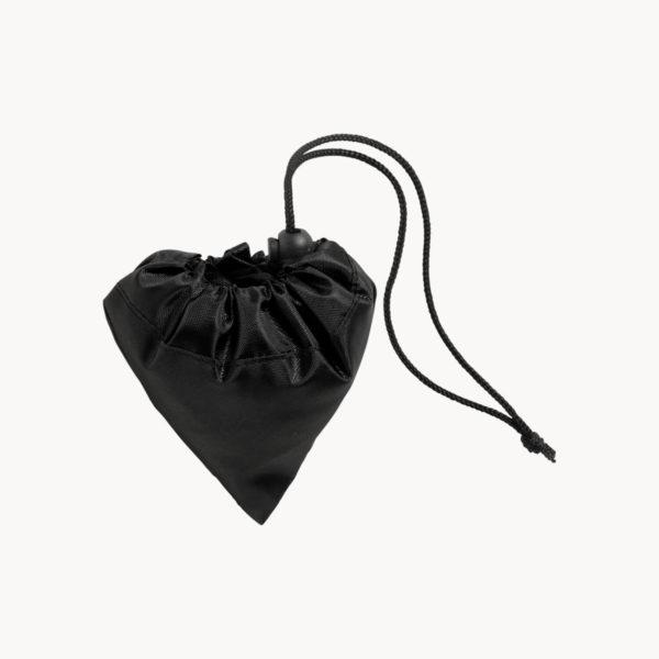 bolsa-compra-plegable-plastico-reciclado-plegada