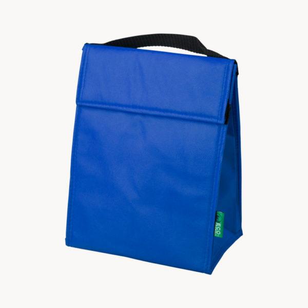 bolsa-isotermica-non-woven-asa-azul
