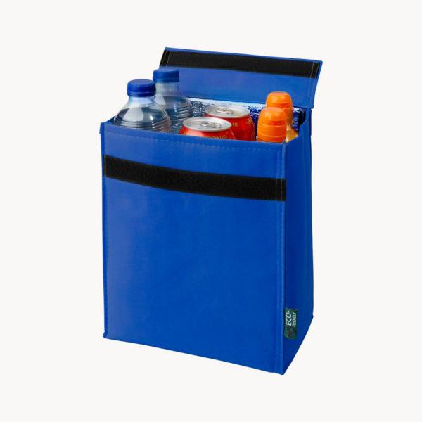 bolsa-isotermica-non-woven-asa-azul-detalle-1