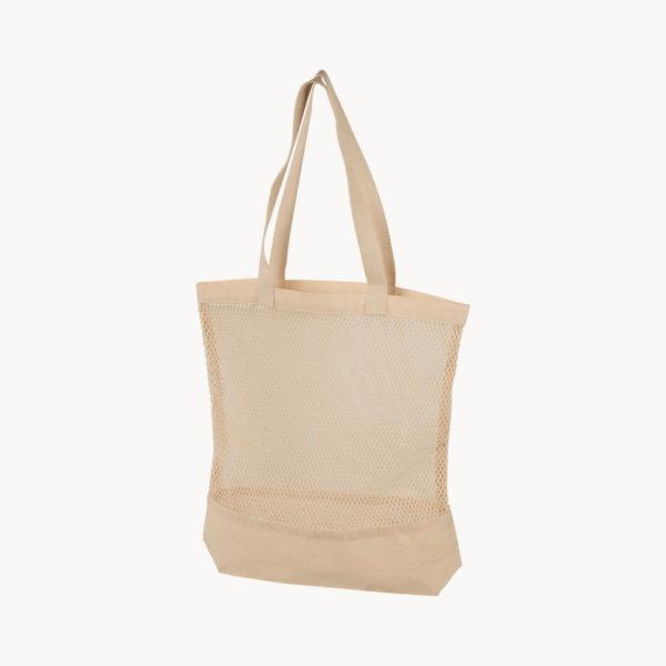 bolsa-malla-algodon-compra-1