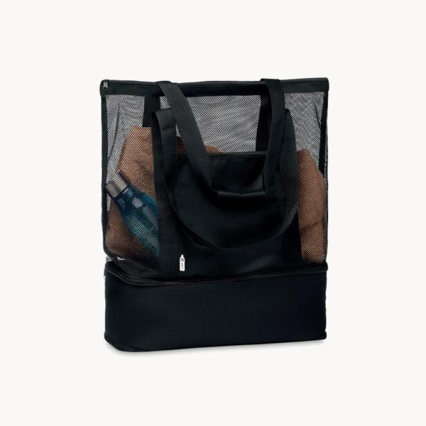 bolsa-playa-pet-reciclado-rejilla-detalle-1
