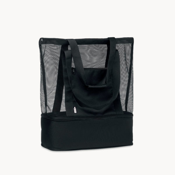 bolsa-playa-pet-reciclado-rejilla-negro