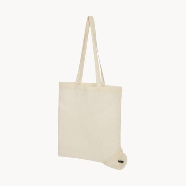 bolsa-plegable-algodon-100gr-1