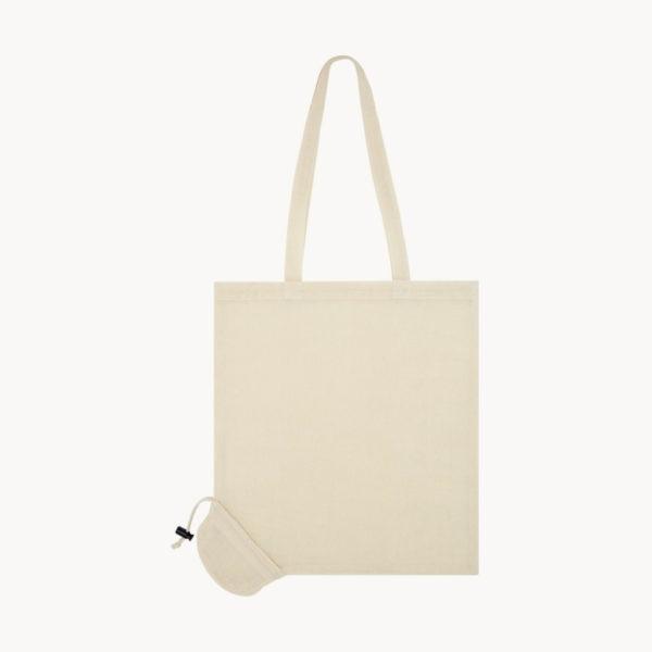 bolsa-plegable-algodon-100gr