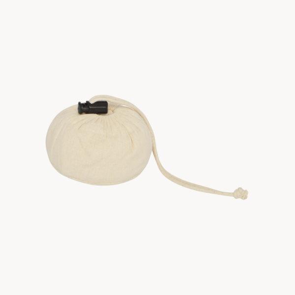 bolsa-plegable-algodon-100gr-recogida