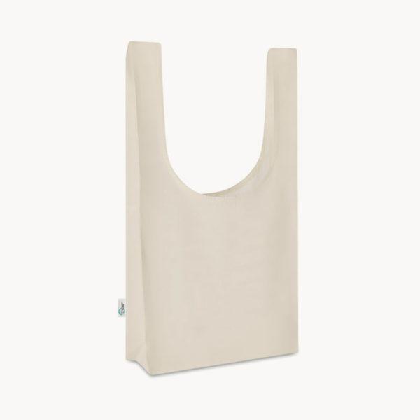 bolsa-plegable-algodon-reciclado-1