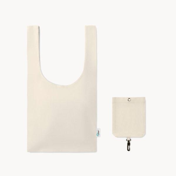 bolsa-plegable-algodon-reciclado
