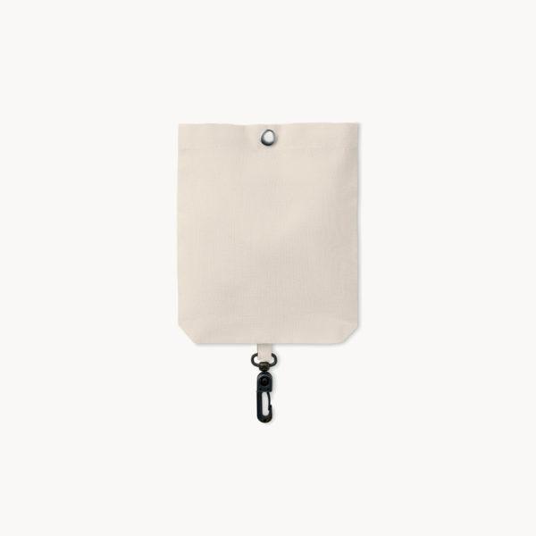 bolsa-plegable-algodon-reciclado-mosqueton