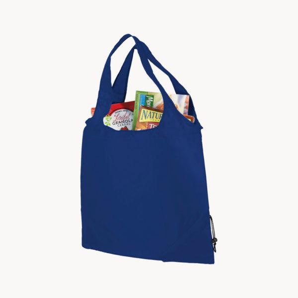 bolsa-plegable-reutilizable-compra-azul-royal-1
