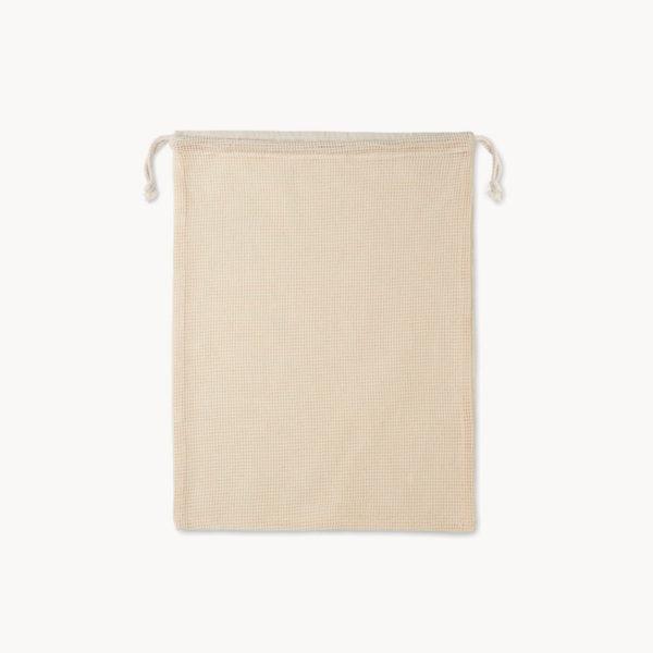 bolsa-rejilla-algodon-delante