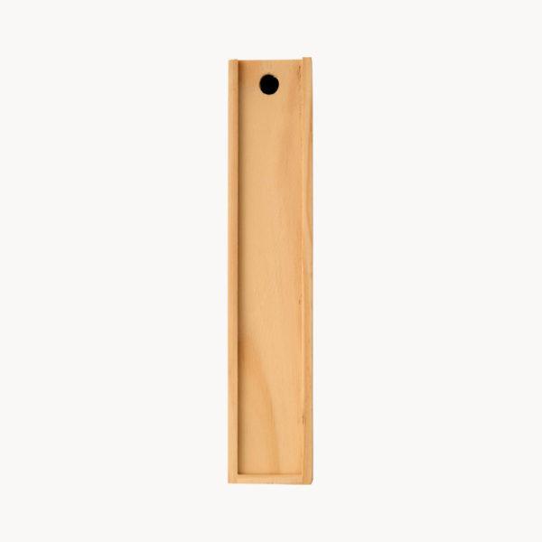 caja-madera-12-lapices-colores-detalle