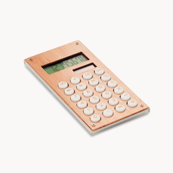 calculadora-bambu-8-digitos
