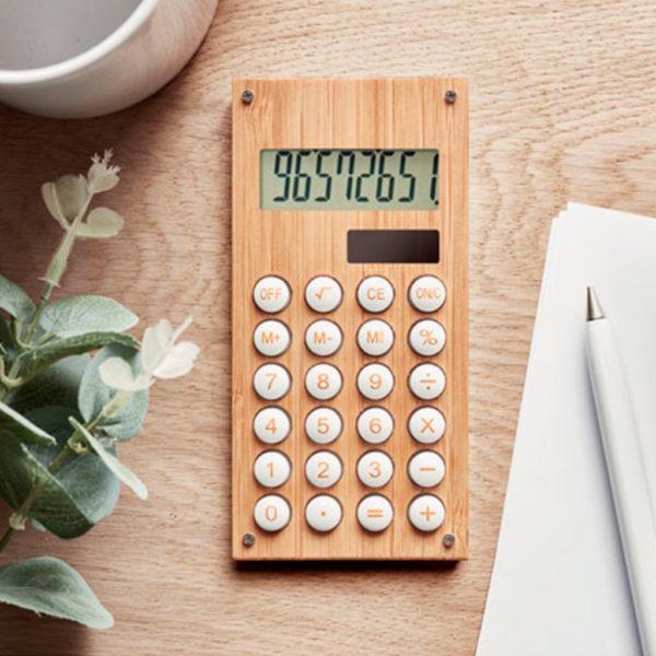 calculadora-bambu-8-digitos-detalle
