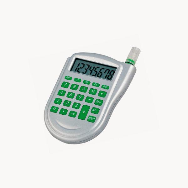 calculadora-sin-pilas-8-digitos