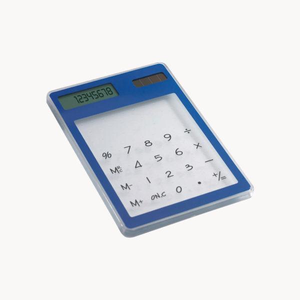 calculadora-solar-carcasa-abs