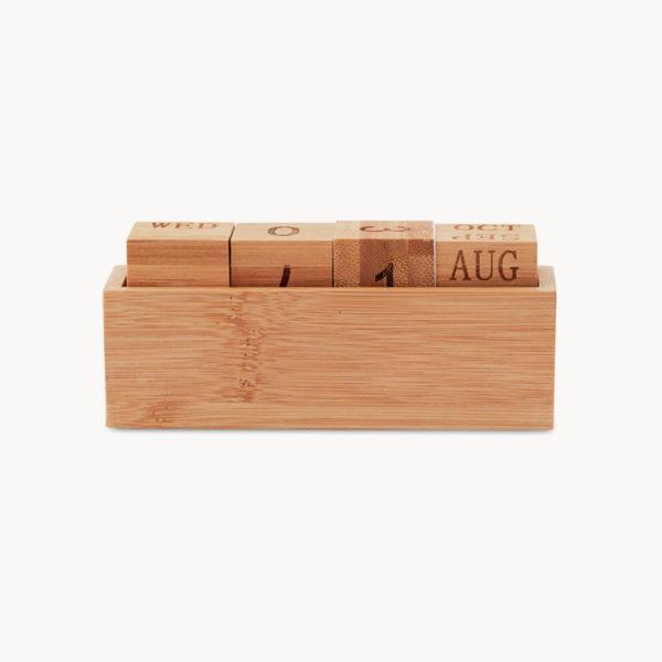 calendario-bloque-bambu-back