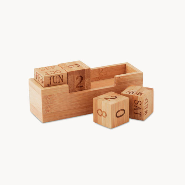 calendario-bloque-bambu-detalle