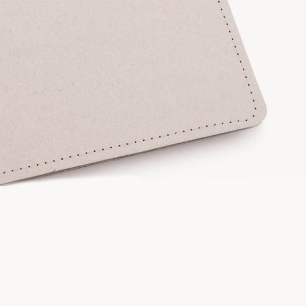 carpeta-carton-reciclado-bloc-notas-detalle-1