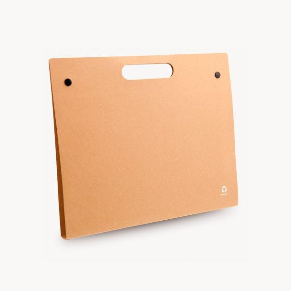 carpeta-carton-reciclado-libreta-asa-transporte