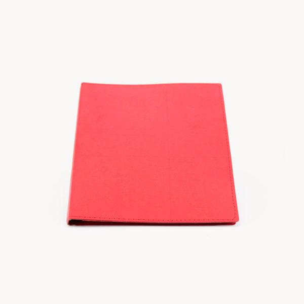 carpeta-colores-bloc-hojas-carton-reciclado-rojo-1