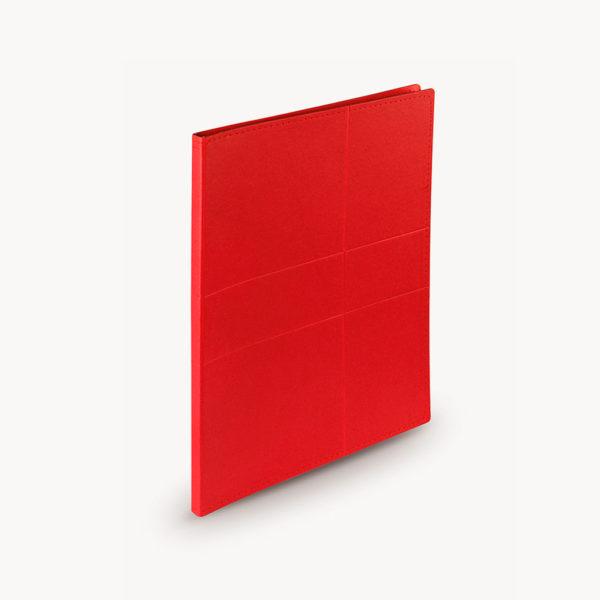 carpeta-colores-bloc-hojas-carton-reciclado-rojo
