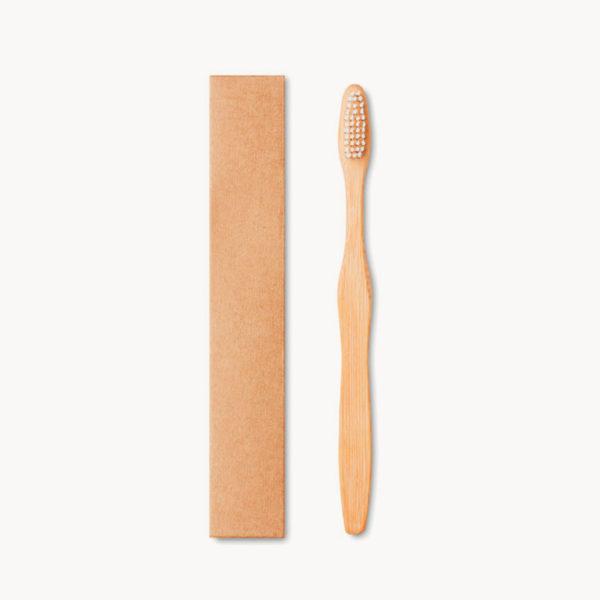 cepillo-dientes-bambu