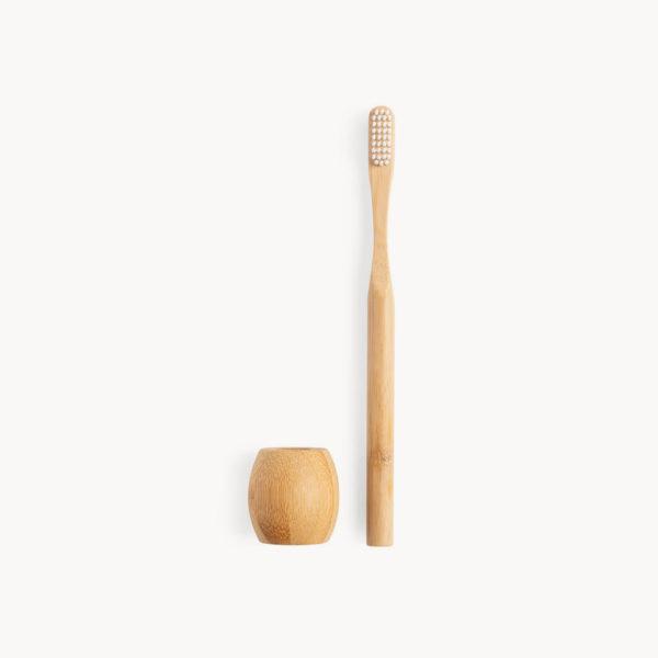 cepillo-dientes-soporte-bambu-1