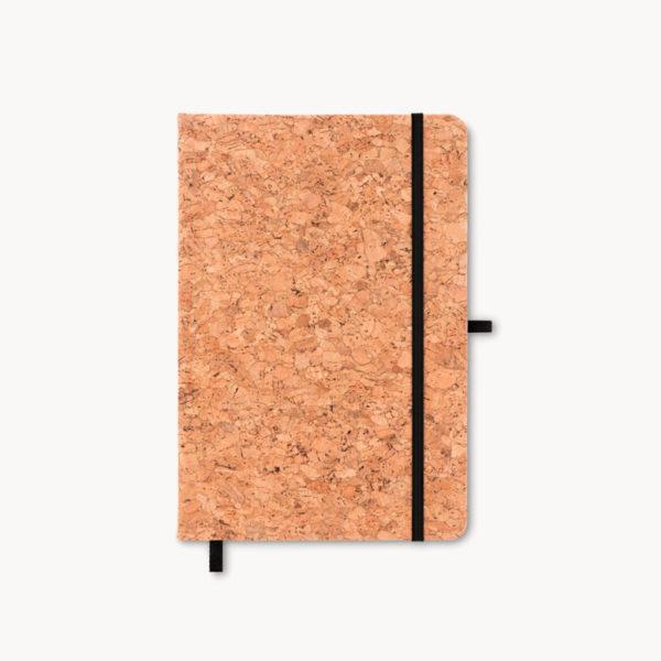 cuaderno-a5-corcho-separador-goma-cierre